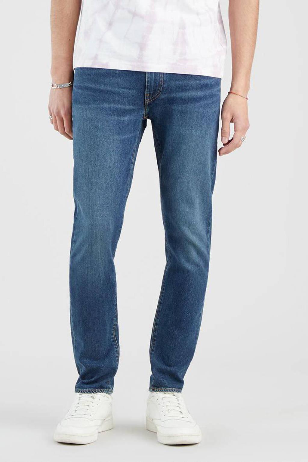 Levi's 512 slim fit jeans paros go adv, Paros go adv