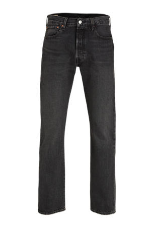 501 regular fit jeans auto matic