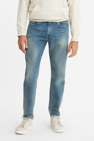 502 tapered fit jeans dorian adv