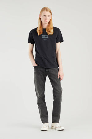 502 tapered fit jeans illusion gray adv