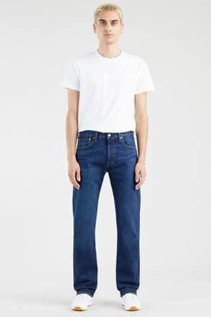 501 regular fit jeans do the rump