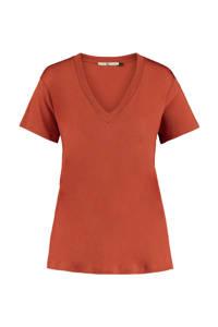 America Today T-shirt terra, Terra
