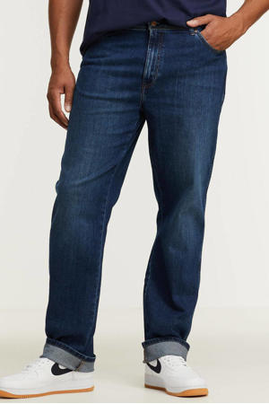 tapered fit jeans 512 Plus Size corfu how blue