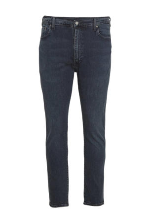slim fit jeans 512 Plus Size shade wanderer