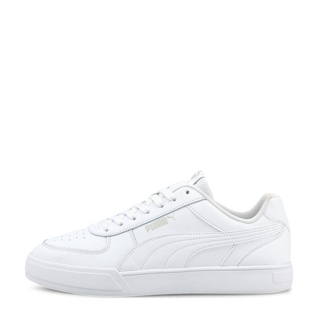 Puma Caven  sneakers Caven wit, Wit