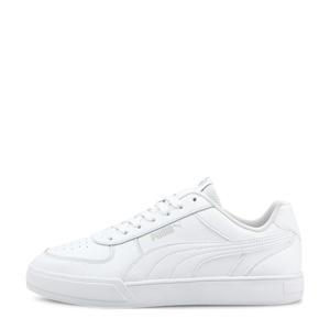 Caven  sneakers Caven wit