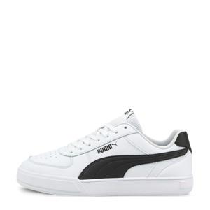 Caven  sneakers Caven wit/zwart