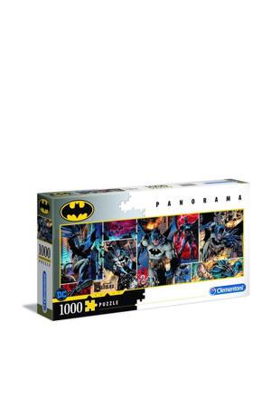 Batman HQC   legpuzzel 1000 stukjes