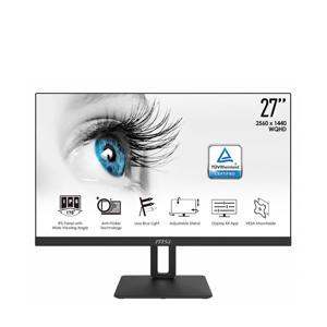 PRO MP271QP monitor