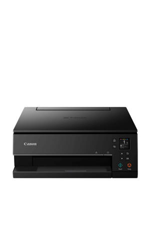 TS6350 all-in-one printer