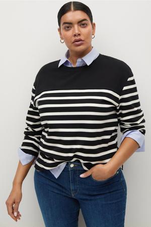 slim fit jeans Susan blue