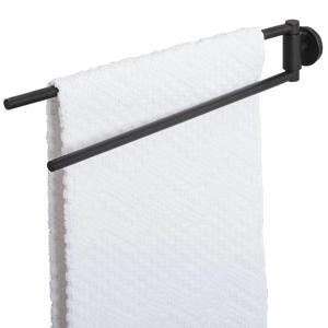 handdoekrek (5x45 cm)