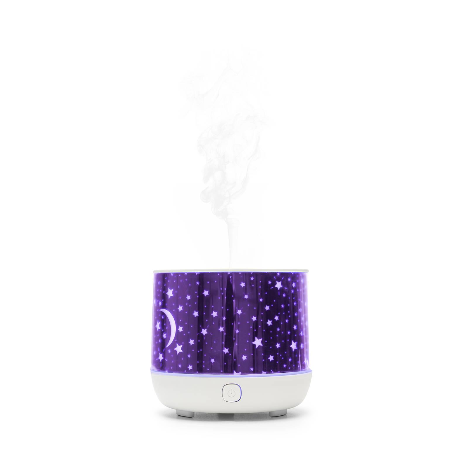 dream time aroma diffuser