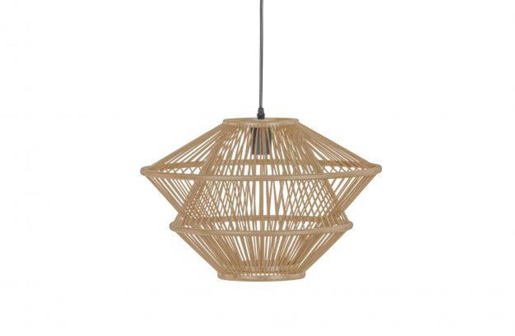 BePureHome Hanglamp, Natural