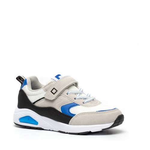 Scapino Blue Box sneakers beige