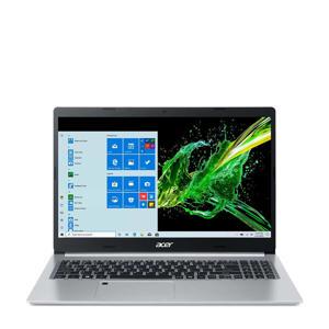 Aspire 5 A515-55-520K 15.6 inch Full HD laptop