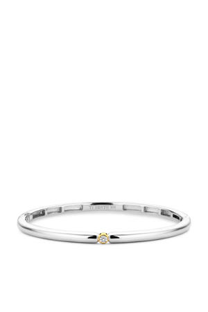 sterling zilveren armband 2896ZY