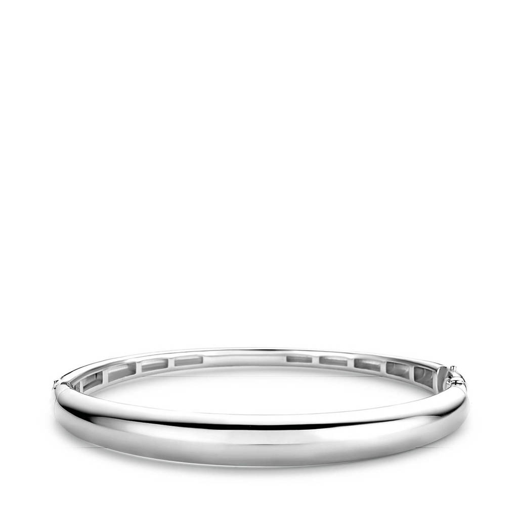 Ti Sento - Milano sterling zilveren armband 2915SI, Zilverkleurig