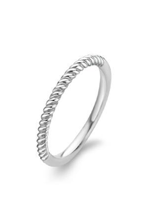 sterling zilveren ring 1936SI