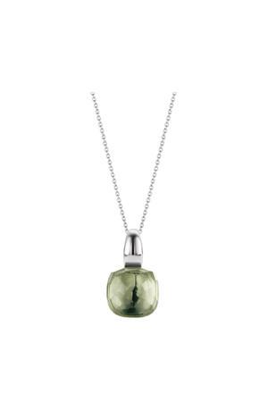 sterling zilveren hanger 6785GG