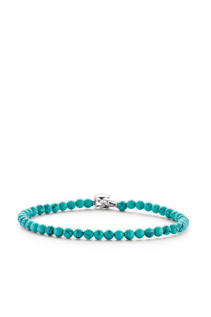 sterling zilveren armband 2908TQ turquoise