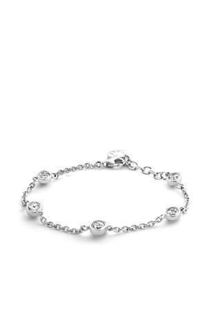 sterling zilveren armband 2756ZI