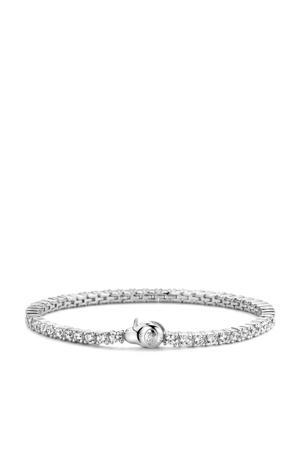 sterling zilveren armband 2951ZI