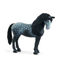 Schleich Horse Club Andalusier merrie