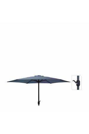 parasol (⌀300 cm)