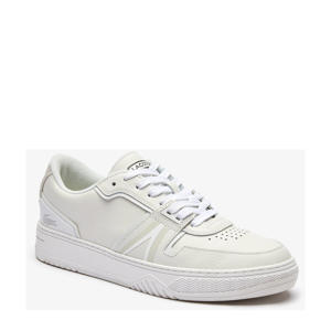 L001  sneakers wit/offwhite