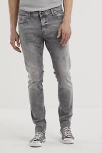 ONLY & SONS slim fit jeans LOOM grey denim, Grey denim