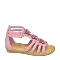 Cupcake Couture   sandalen roze, Roze