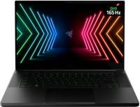 Razer Blade 15 Base QHD-3070 - RZ09-0369BEA2-R3E1 15.6 inch Quad HD gaming laptop, Zwart