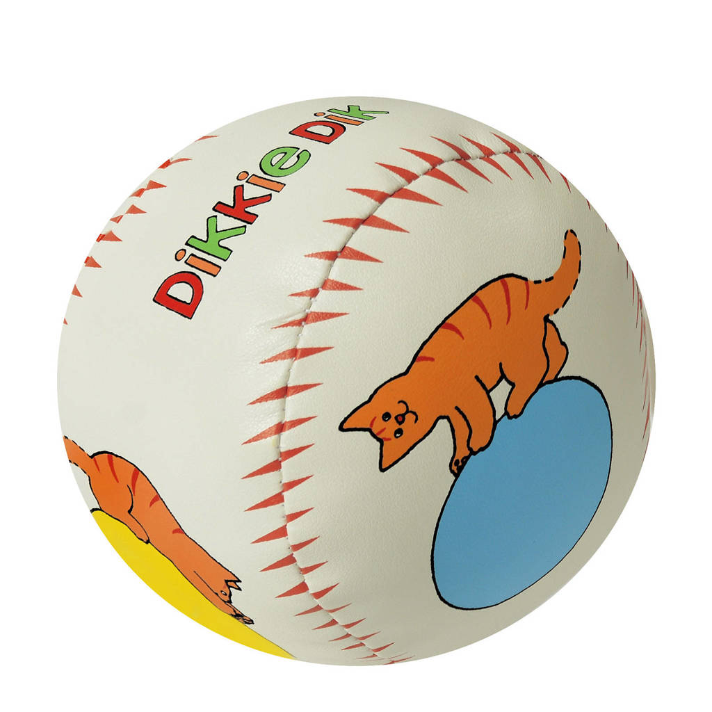 Happy Horse  Dikkie Dik Ball (new)