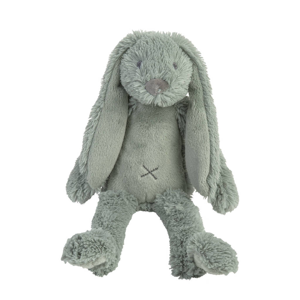 Happy Horse Green Rabbit Richie knuffel 38 cm