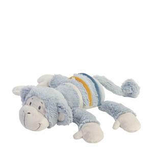 Comfy Monkey no. 1 knuffel 25 cm