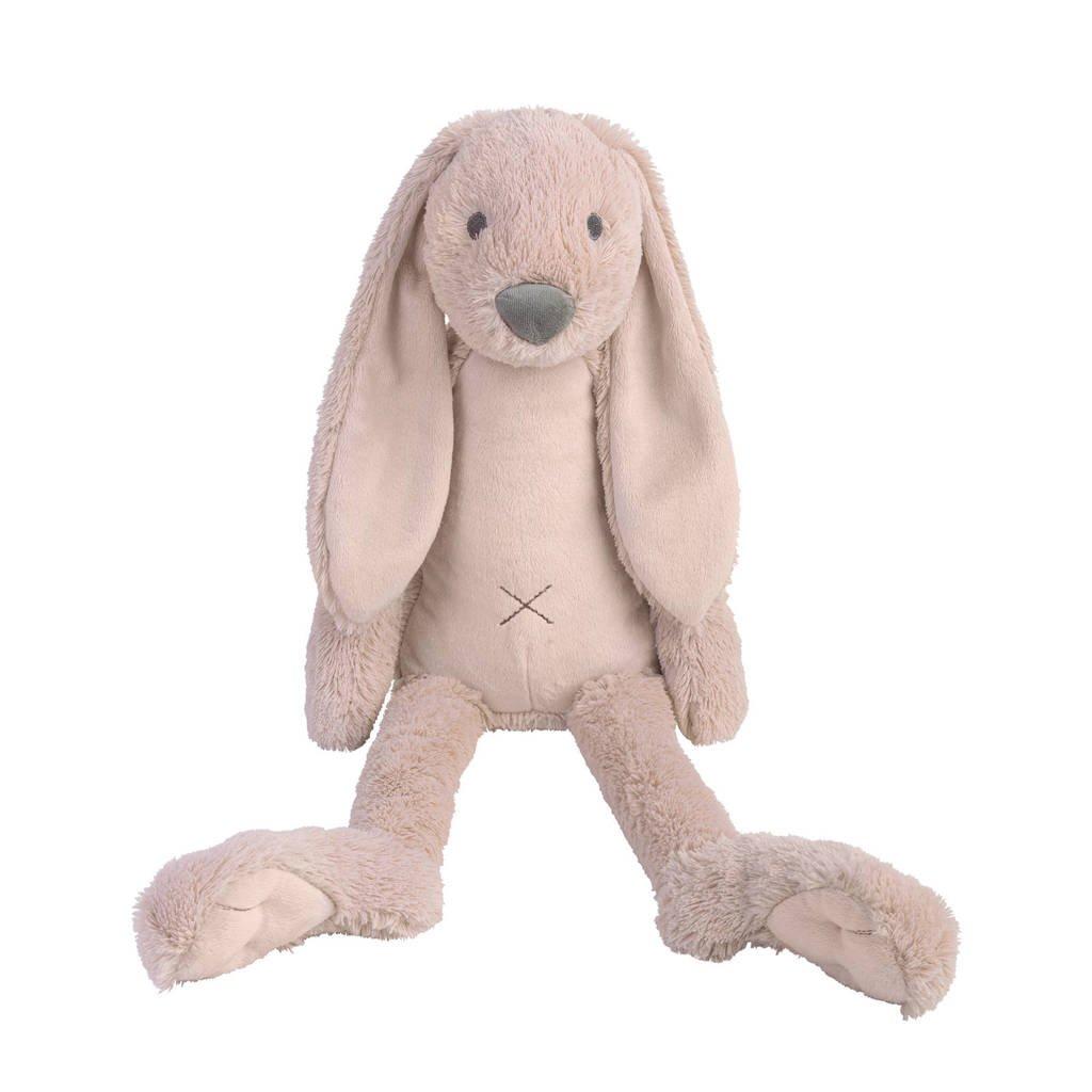 Happy Horse Tiny Old Pink Rabbit Richie knuffel 28 cm