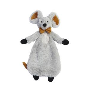 Mouse Misty Tuttle knuffeldoekje