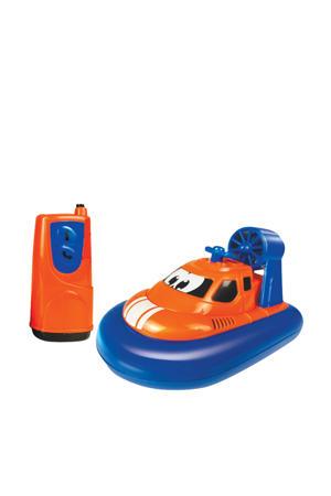 Tooko Junior My First RC hovercraft
