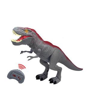 Walking Megasaur