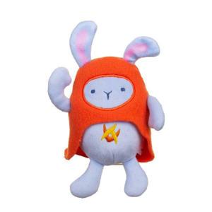Hoppity knuffel 16 cm