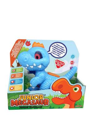 Junior Megasaur