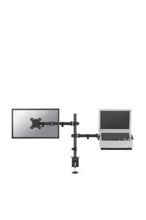 laptop/monitorarm FPMA-D550NOTEBOOK