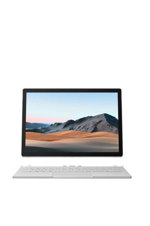 Surface Book 3 13.5 inch WQXGA 2-in-1 laptop