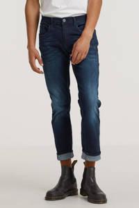 Blend slim fit jeans denim dark blue, Denim Dark Blue