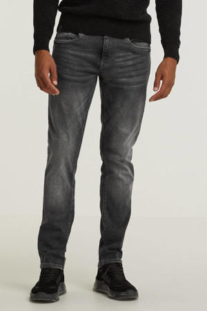 slim fit jeans denim grey