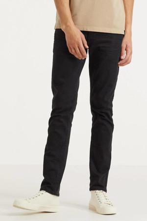 slim fit jeans denim black