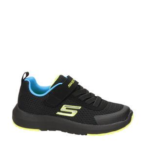 Dynamic Tread  sneakers zwart