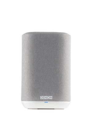 Home 150  draadloze speaker (wit)