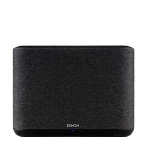 Home 250  draadloze speaker (zwart)